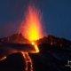 Etna il vulcano di Sicilia