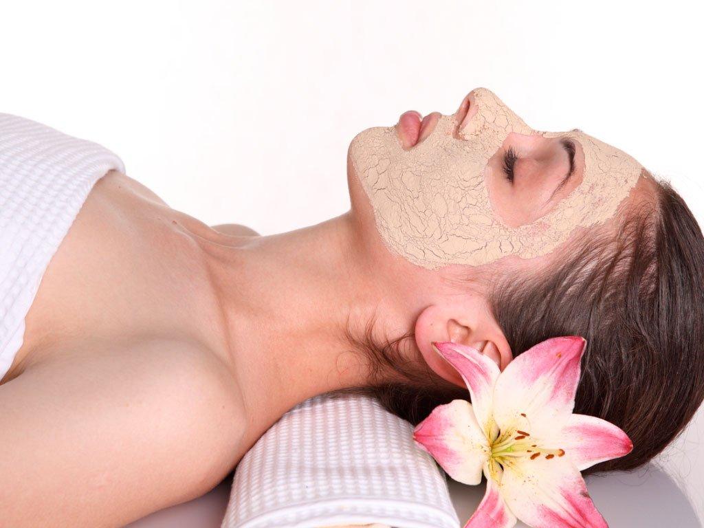 Massaggio alla vaniglia