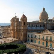 Diocese of Noto