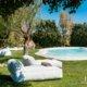 Biopiscina Hotel Borgo Pantano Offerta Fidelity
