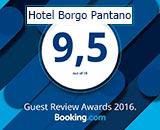 bookingcom-2017