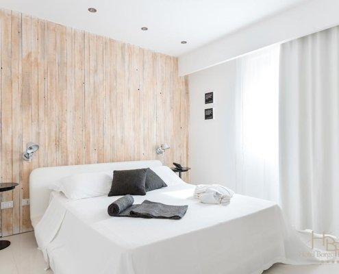 Camere Junior Suite Hotel Borgo Pantano