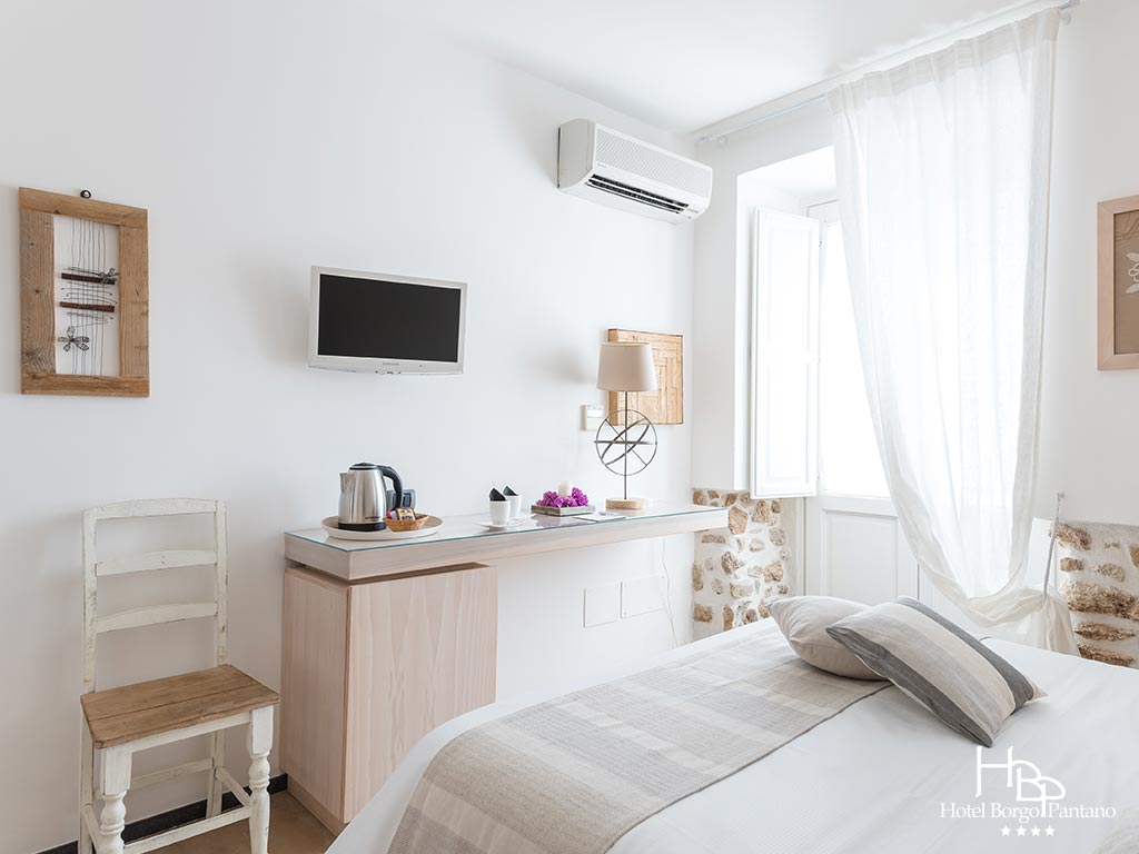 Rooms Family Junior Suite Hotel Borgo Pantano Hotel Borgo Pantano