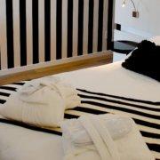 Room Unique Suite Hotel Borgo Pantano