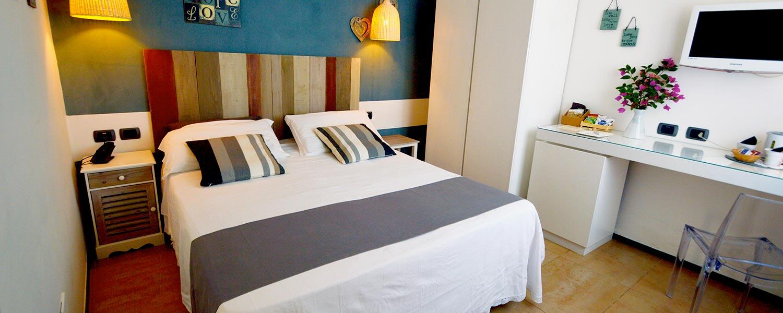 Rooms Classic Hotel Borgo Pantano