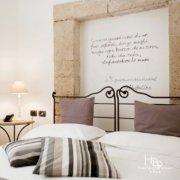 Rooms Comfort