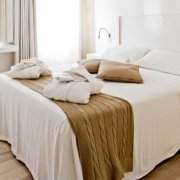 Chambres Junior Suite - featured