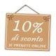 Speciale Prenota Online - Offerte e Pacchetti