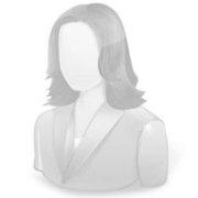 testimonials, woman profile avatars