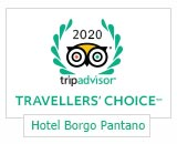 TripAdvisor travellers choice awards 2020